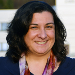 Rosie Maccagnano