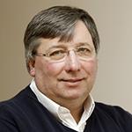 Ernst Stelzer