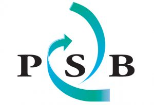 The Grenoble-based Partnership for Structural Biology (PSB) aims to provide a unique environment for state-of-the-art integrated structural biology