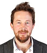 Dan Noyes