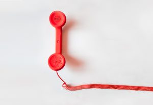 Landline vs. smartphone: the RNA-binding domain lets proteins do more than just talk to other proteins