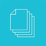 1608-malta-papers-x150