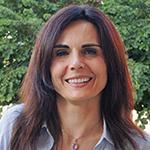 Valeria Carola, EMBL alumni