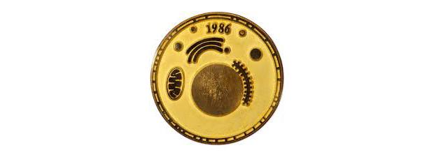 embo_medal1986_ag2