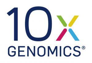 10x Genomics joined EMBL's Corporate Partnership Programme