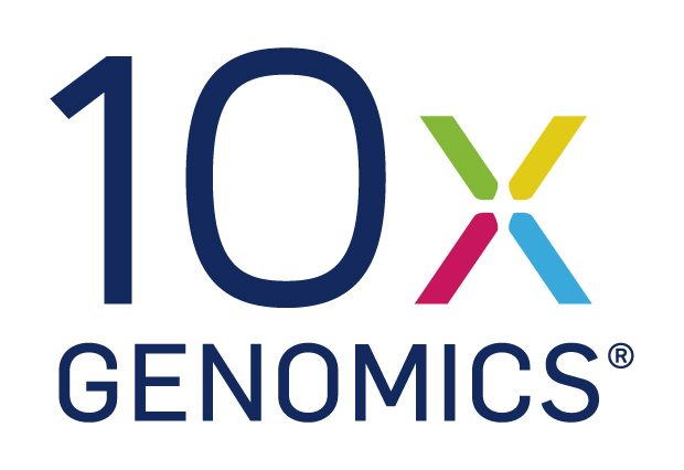 10x Genomics joined EMBL's Corporate Partnership Programme