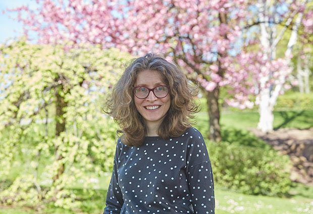 Anna Kreshuk