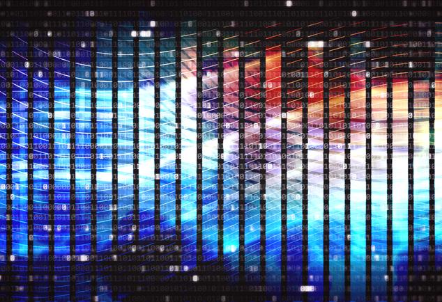 A new algorithm identifies multiple gene–environment relationships