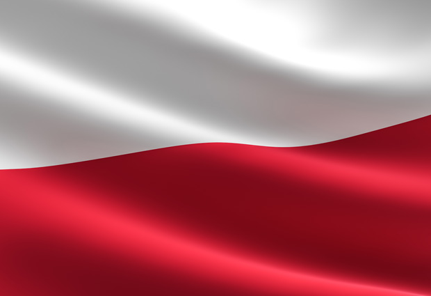Poland becomes EMBL's 26th member state