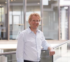 Lars Steinmetz