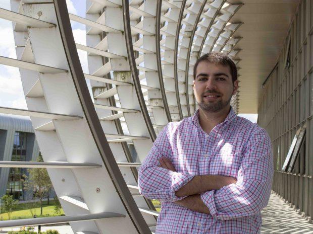 Isidro Cortes-Ciriano
