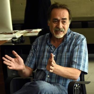 Alfredo Herrera-Estrella